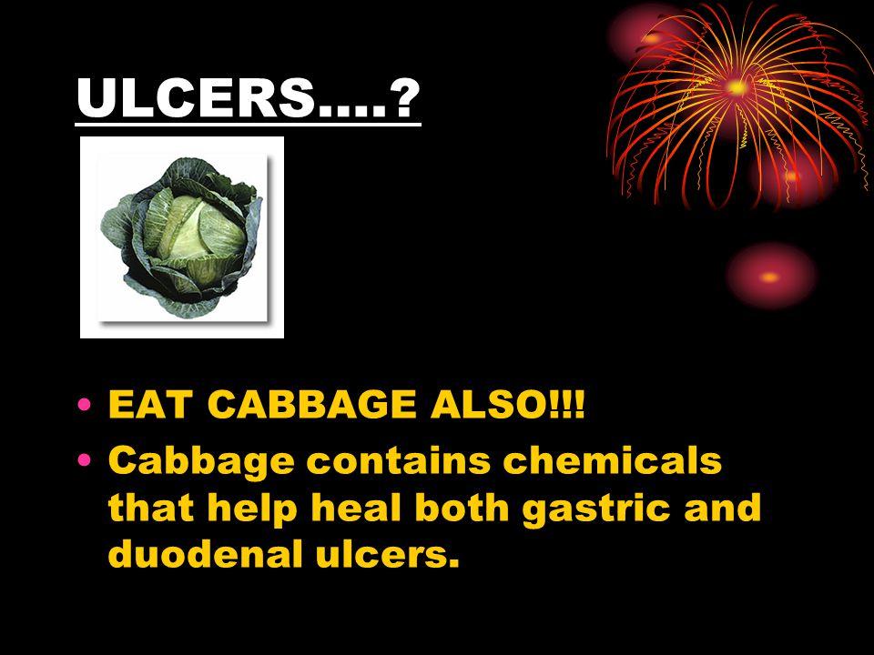 LUNG CANCER….. EAT DARK GREEN VEGGIES AND ORANGE !!.