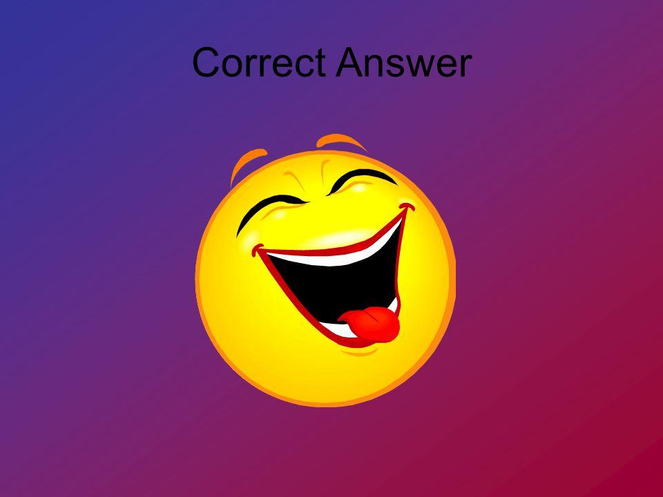 12. Nervosa means A. Nausea B. Of nervous origin C. Chronic vomiting D. Diet pills
