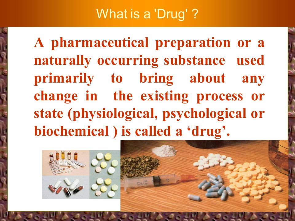 Drug Abuse Effects & Symptoms Short and Long Term Effects & Withdrawal Symptoms