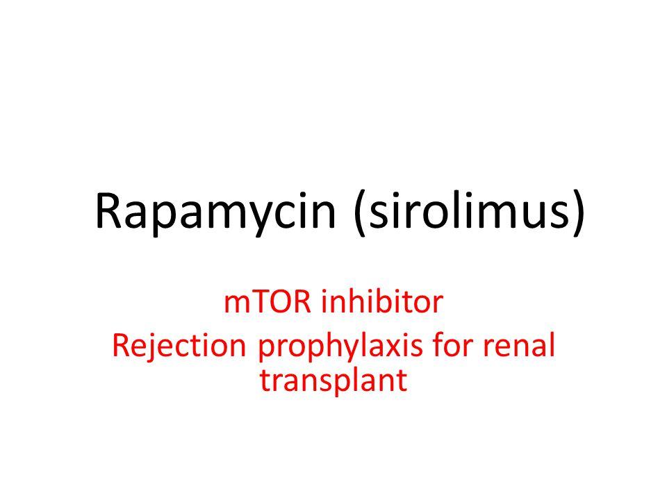 Bortezomib Inhibits 20S subunit of proteasome Multiple myeloma & mantle cell lymphoma