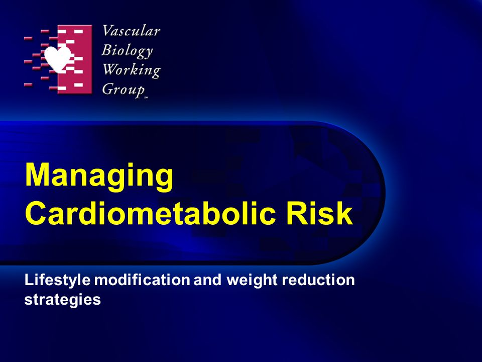 NHLBI guidelines: Adiposity assessment Use BMI to assess body fat –Body weight alone can be used to track weight loss, and to determine efficacy of therapy (Evidence Category C) Use BMI to classify overweight/obesity –Estimate relative risk of disease compared to normal weight (Evidence Category C) Use waist circumference to assess abdominal fat content (Evidence Category C) NHLBI.