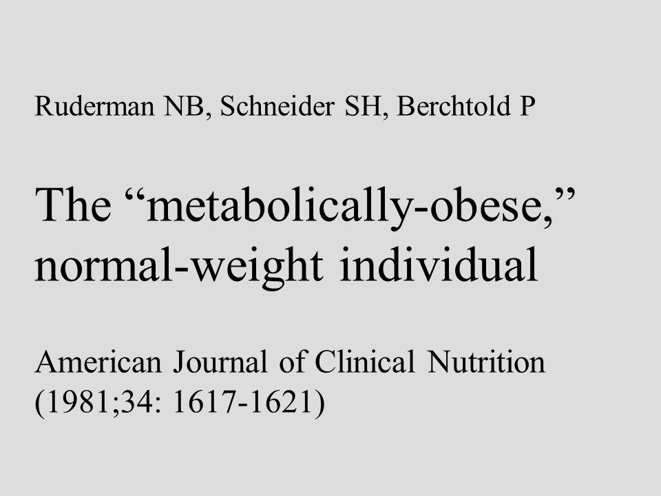 Normal Impaired Glucose Diabetes Death Glucose Full Spectrum of Glucose Metabolism