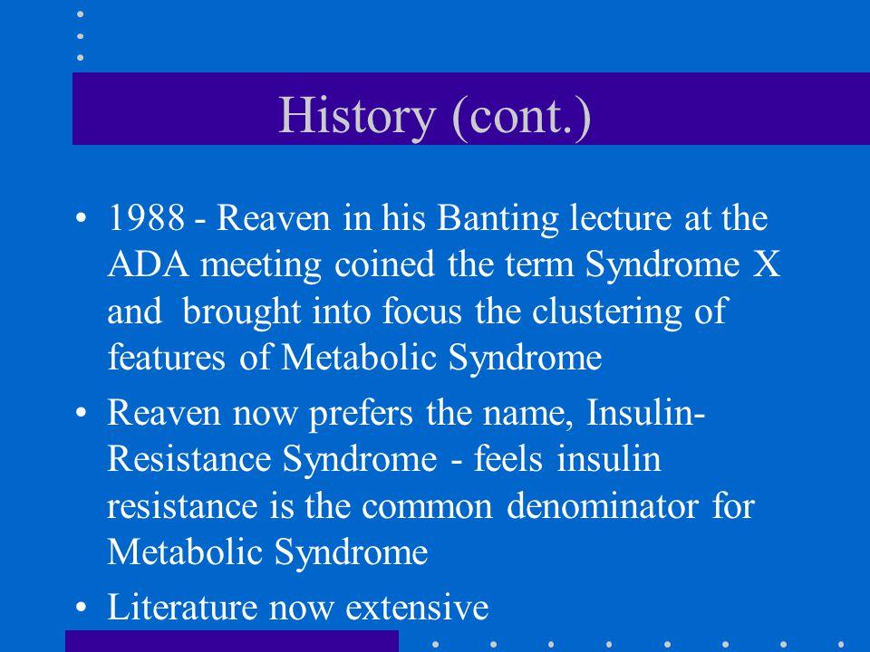 Lipid Control - How Important.