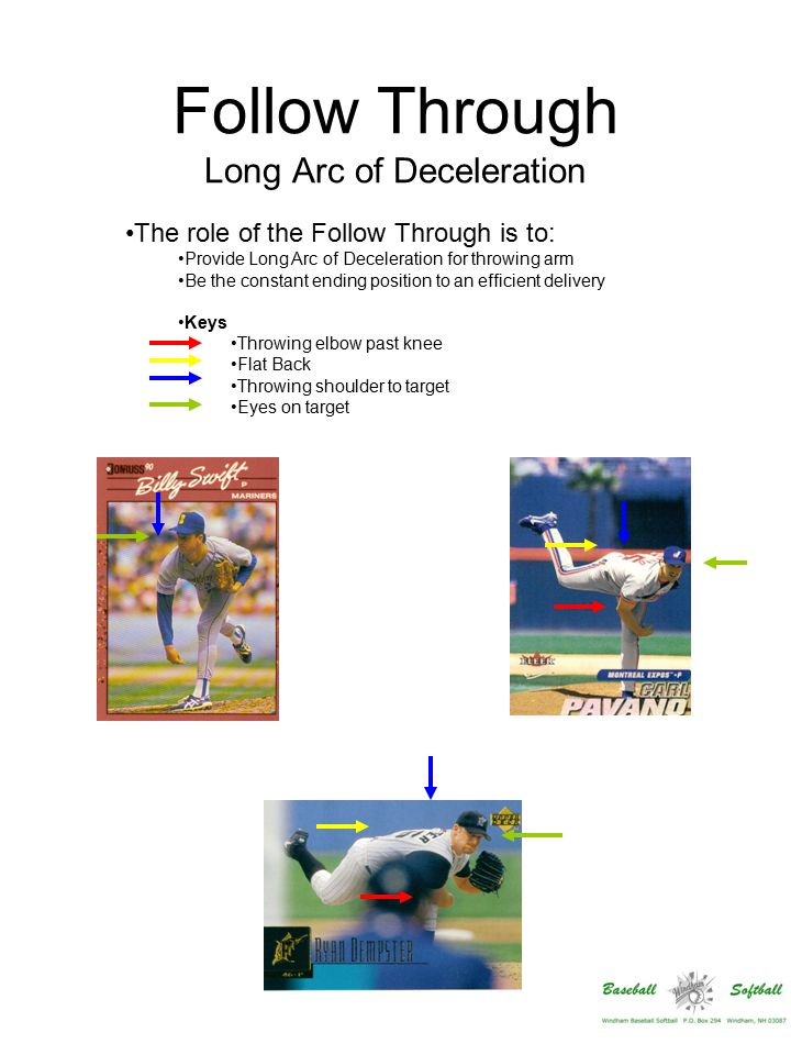 Pitching Drills Post Drill Have the kid(s) go from rocker step to post.