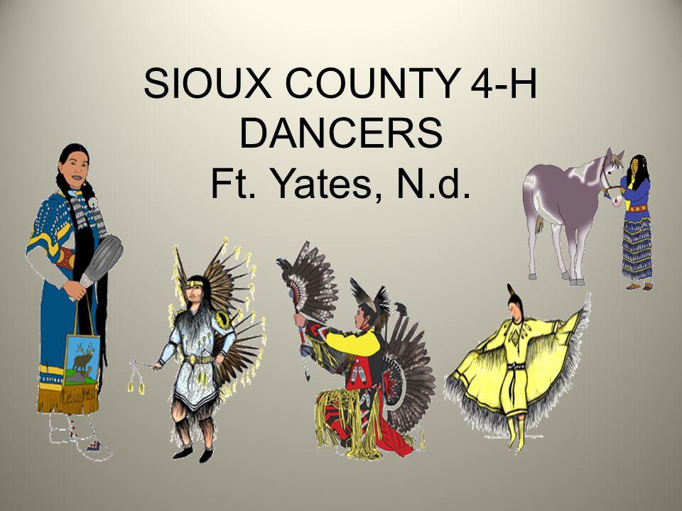 Fancy Shawl Dancer Origin: Northern tribes along the U.S.