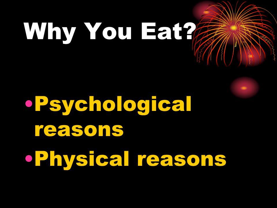 Eating Disorders Binge Eating Anorexia Nervosia Bulimia