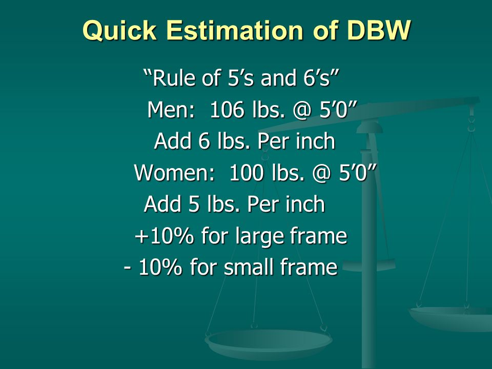 Measure of Weight Status Obesity is diagnosed by Body Mass Index (BMI) and waist circumference. Obesity is diagnosed by Body Mass Index (BMI) and wais