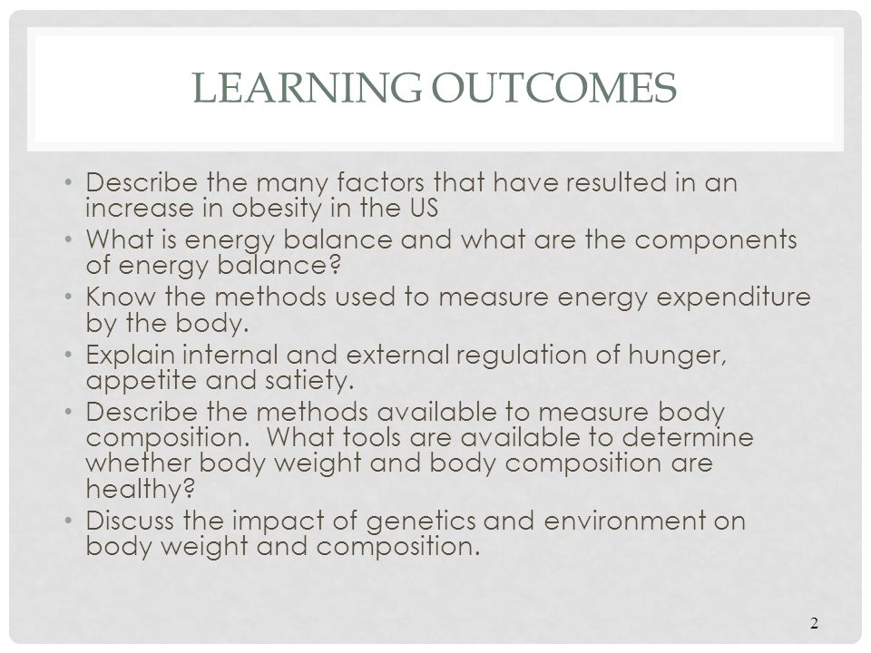3 2000 Obesity Trends* Among U.S.Adults BRFSS, 1990, 2000, 2010 (*BMI 30, or about 30 lbs.