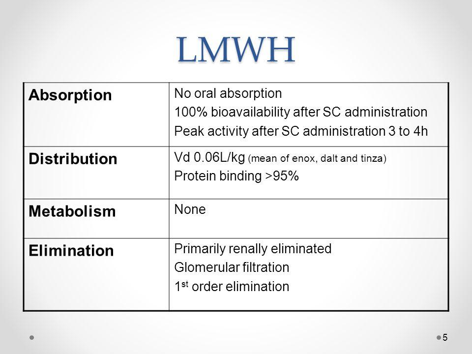 StudyDesignParticipaintsInterventionControl[Anti-Xa] (U/ml) mean ± SD Outcome Borkgren- Onkonek et al.