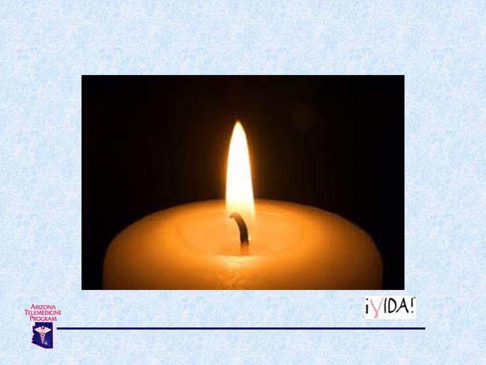 Centering Candle Gazing (tratak) Visualization (bhavana) Breathwork (pranayama) Finger Yoga (mudra) Sound (mantra) Setting Intention (sankalpa) Yoga is so much more than just moving the body