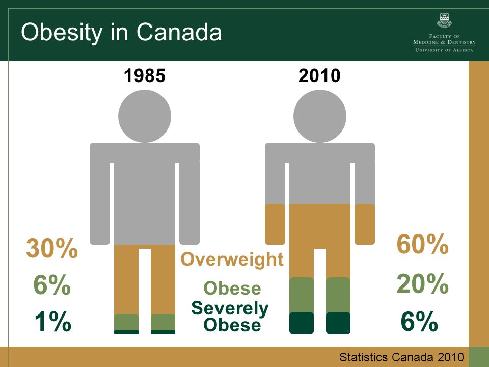 Obesity is a heterogeneous complex disorder of multiple etiologies characterized by excess body fat that threatens or affects socioeconomic, mental or physical health Sharma 2007