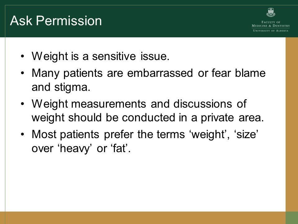 My Obesity Blog: www.drsharma.ca