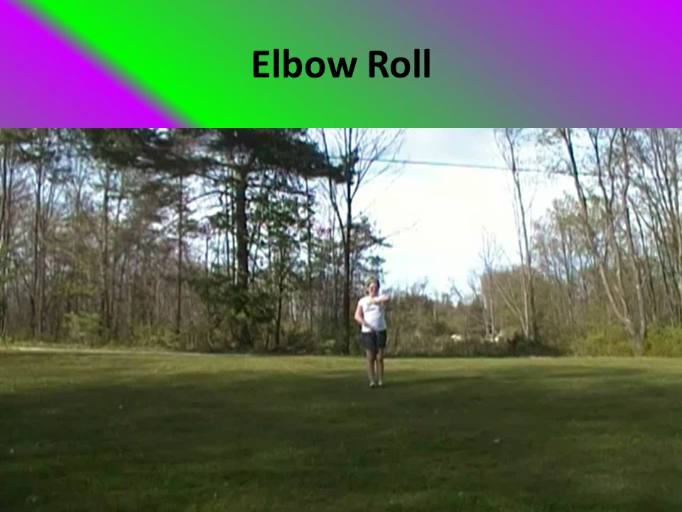 Tricks Time Tosses Half Turn Mixing Bowls Horizontal Toss One Handed Waist Wrap And Many More!!!