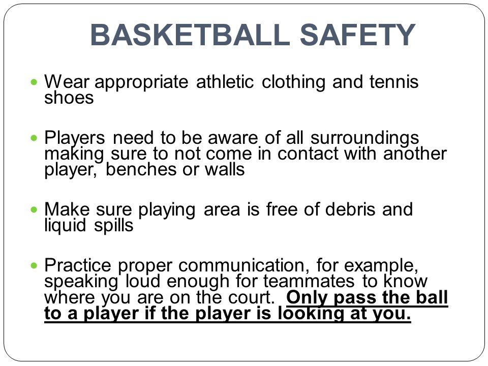 BASKETBALL EQUIPMENT BasketballGoal and Net