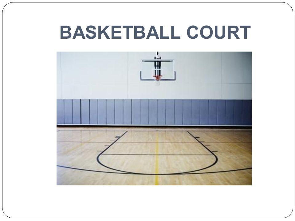 WHY SHOULD I PLAY BASKETBALL?