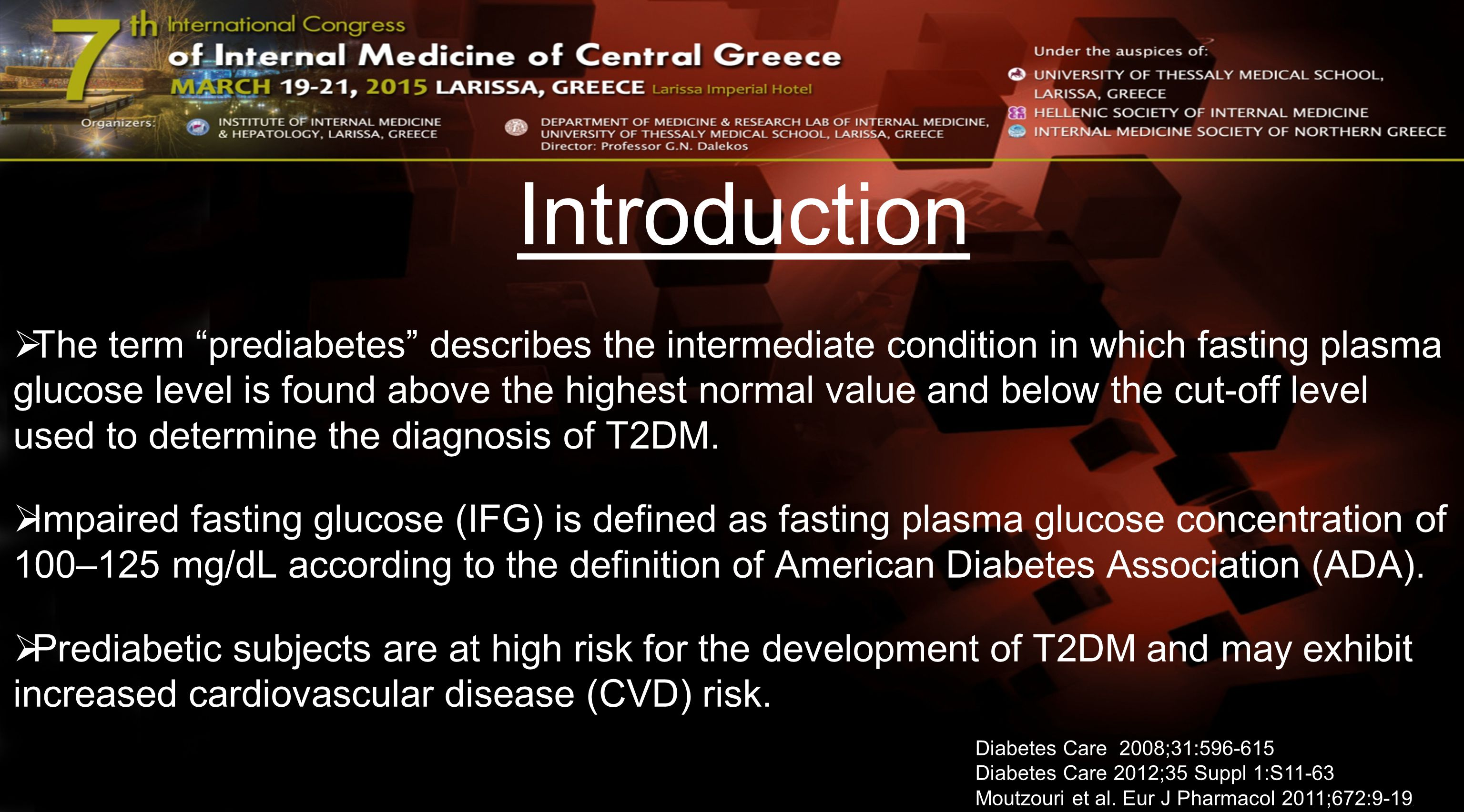 Introduction (II)  High-density lipoprotein (HDL) includes discrete subfractions that differ with respect to size, density, composition, and other physicochemical properties.