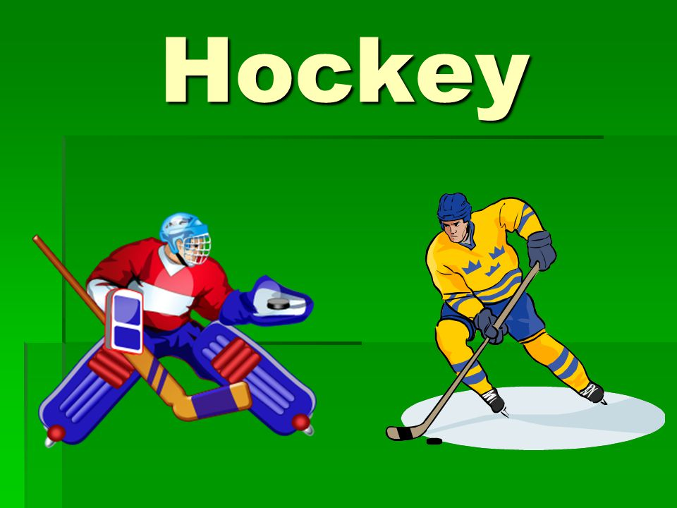 Using the hip or shoulder to impede the progress of an opponent who has the puck.