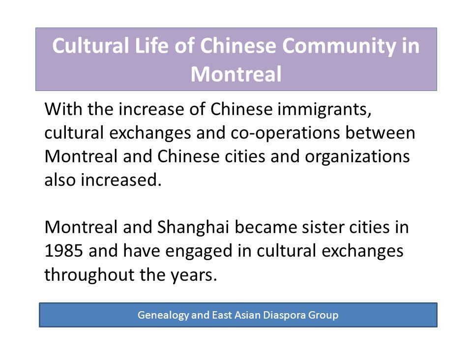 Entertainments of Chinese Community Festival Bateau Dragon (Dragon Boat Festival) Genealogy and East Asian Diaspora Group