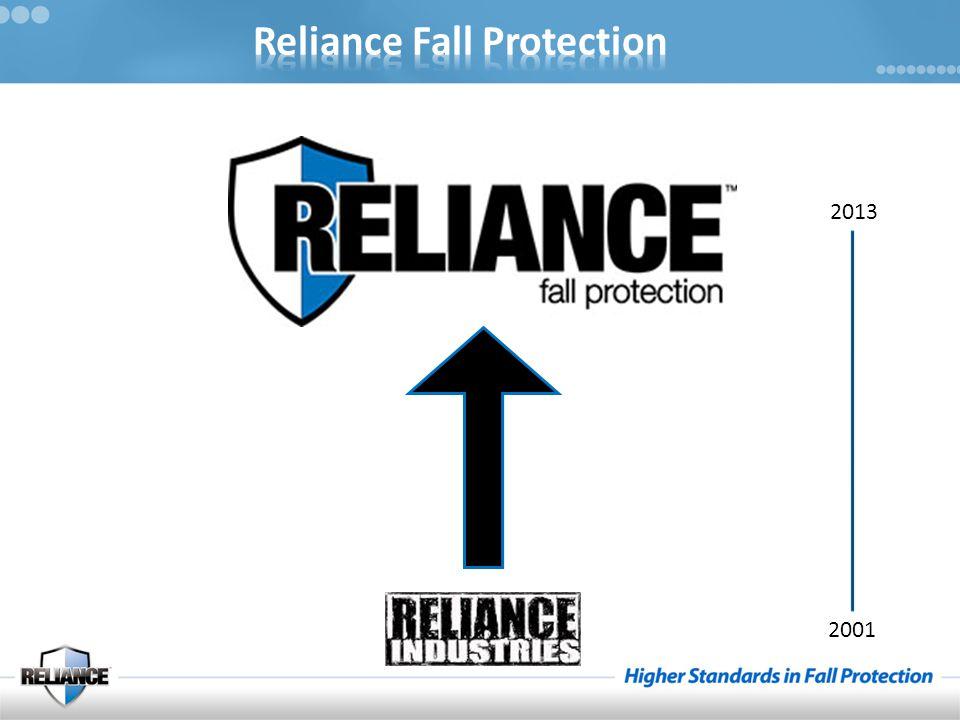 Capital Safety (DBI-Sala/Protecta), Honeywell (Miller/Titan), MSA Guaridan, FallTech, 3M Reliance, Web Devices, Elk River, Ultrasafe, Web Devices Bashlin, Buckingham, Klein, Gemtor, Webb Rite, Etc.