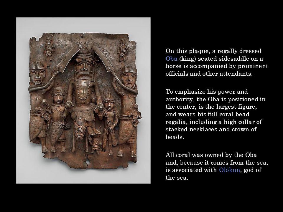 IMAGES OF POWER: AFRICAN ART (Art of the Benin) ACTIVITIES and REVIEW IMAGES OF POWER: AFRICAN ART (Art of the Benin) ACTIVITIES and REVIEW
