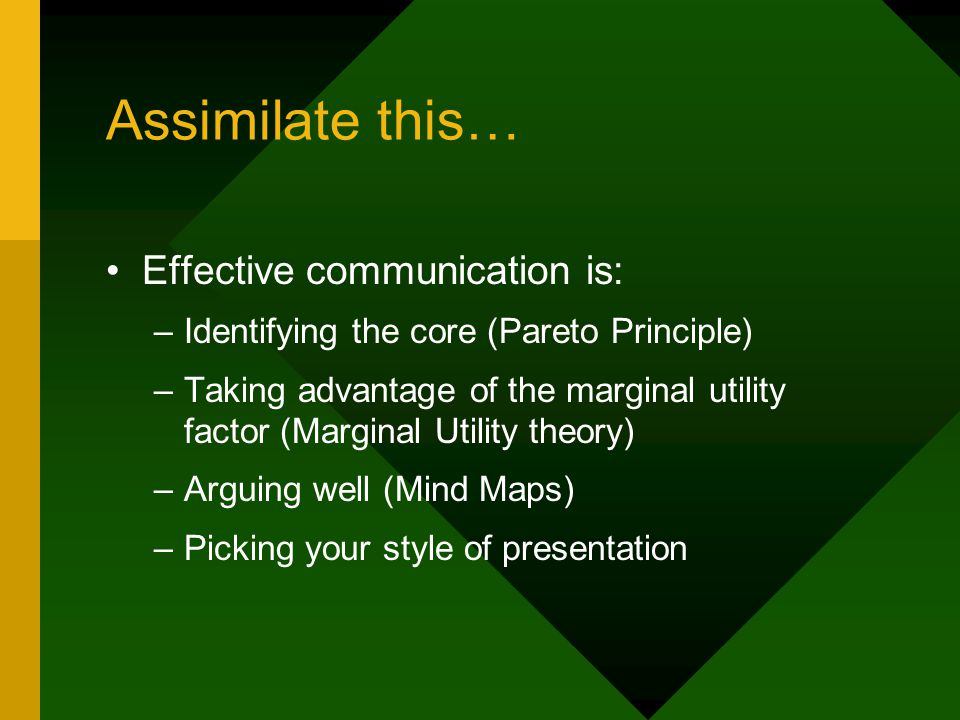 Style Elevator Test Inverted Pyramid Classical style