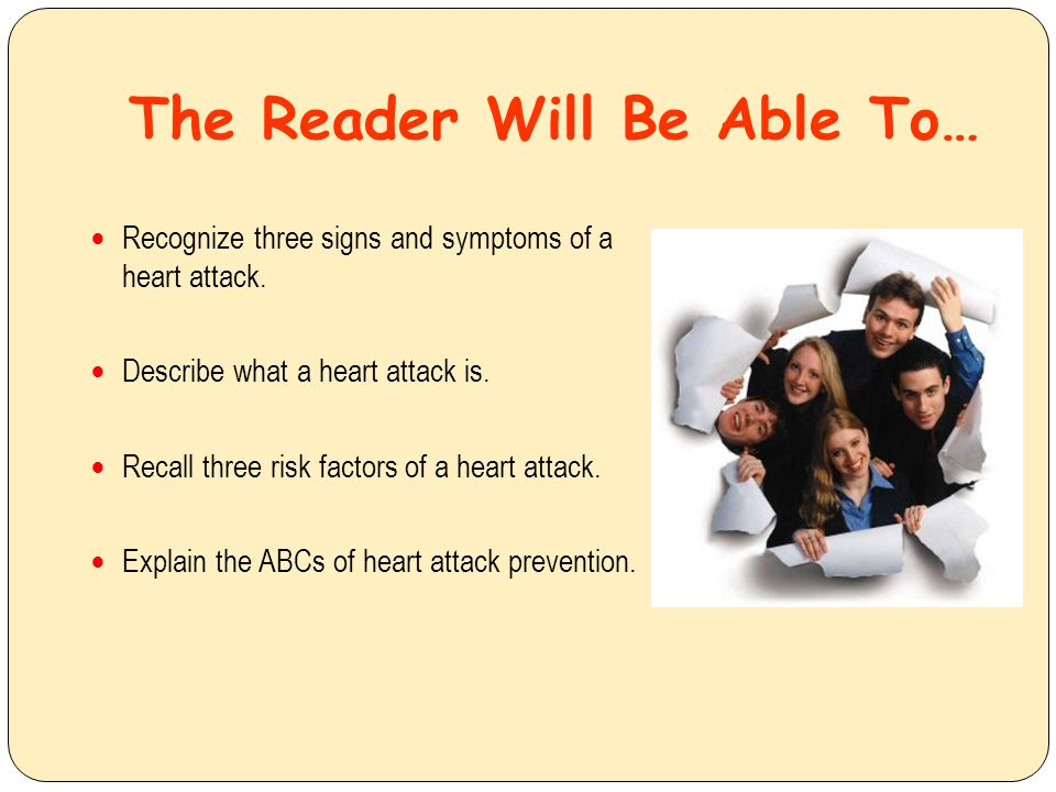 Risk Factors That Can Be Controlled… Diabetes mellitus: Diabetes seriously increases your risk of developing cardiovascular disease.