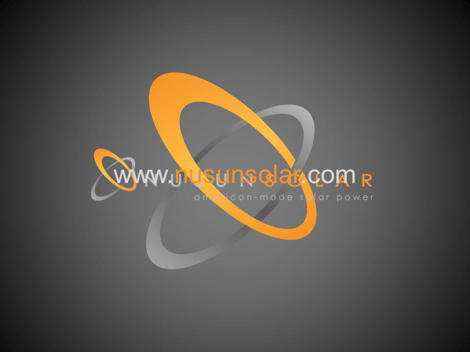 www.nusunsolar.com