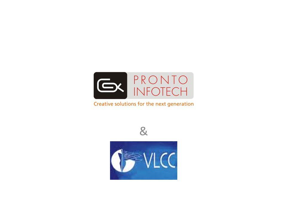 Mobile Customer Interface Web Customer Interface