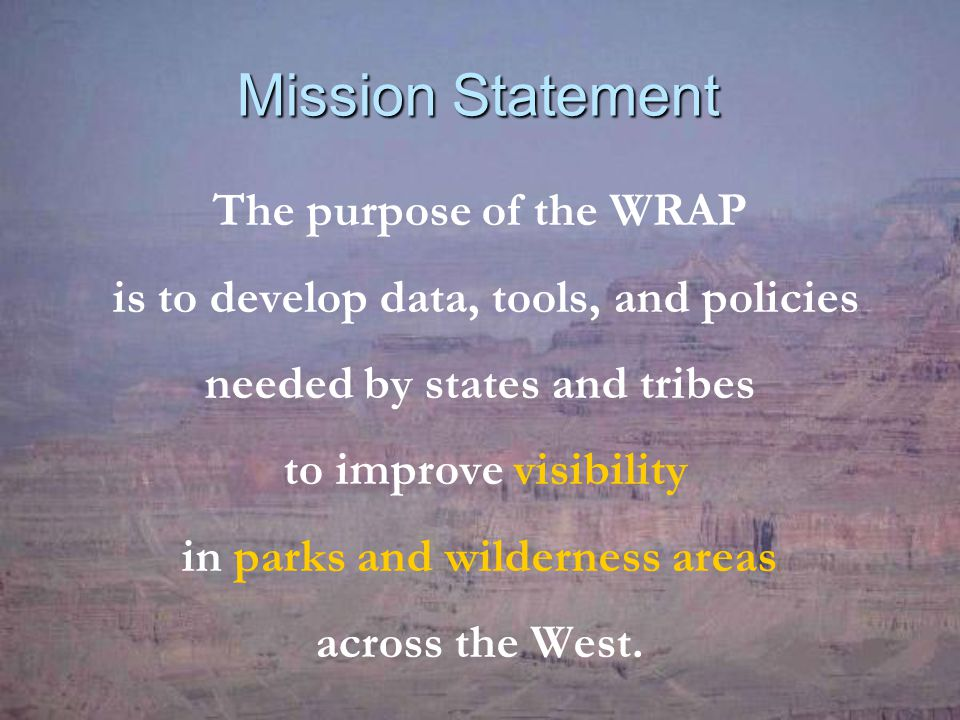 Visibility is a Cultural Resource Smoke from wildfire obscuring Mt. Tom – Bishop Paiute
