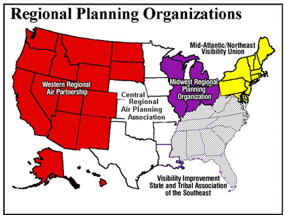 For More Information: WWW.WRAPAIR.ORG Ken Cronin WRAP Tribal Caucus Coordinator National Tribal Environmental Council (505) 507-9376 kcronin@ntec.org www.ntec.org N ATIONAL T RIBAL E NVIRONMENTAL C OUNCIL
