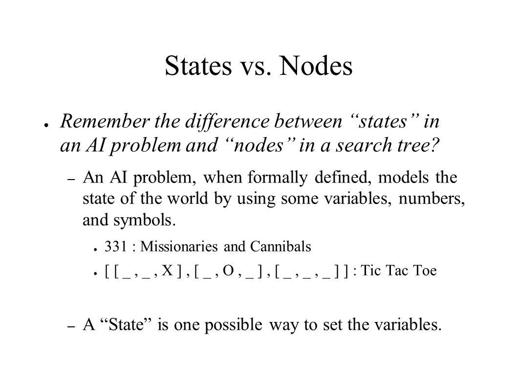 States vs.