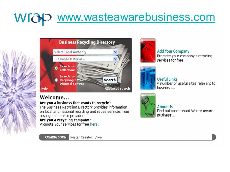 www.wasteawarebusiness.com