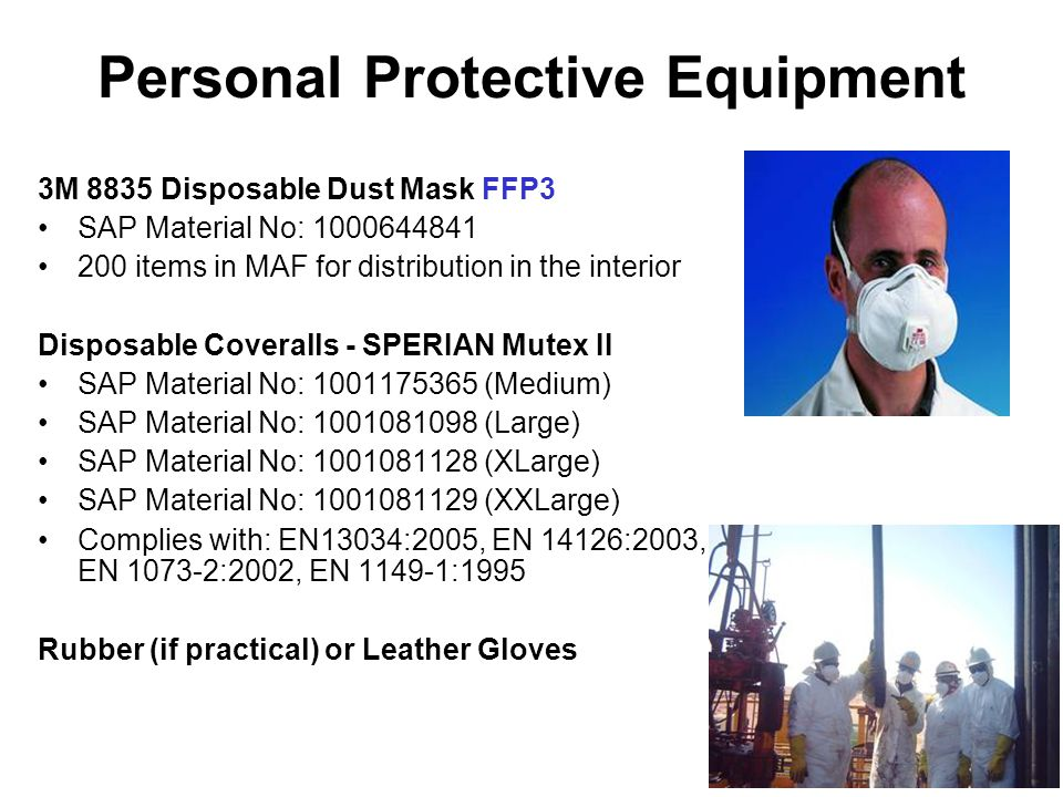 Plastic Wrapping Material Available from PDO Fahud and Nimr Stores SAP No.
