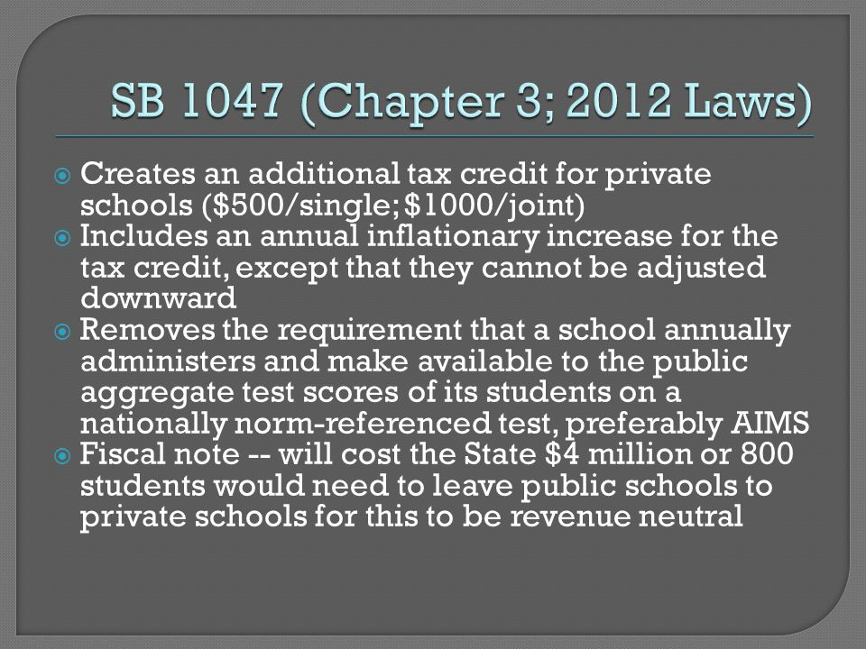  Removes the following good cause exemptions: A student with a disability who did not take AIMS.