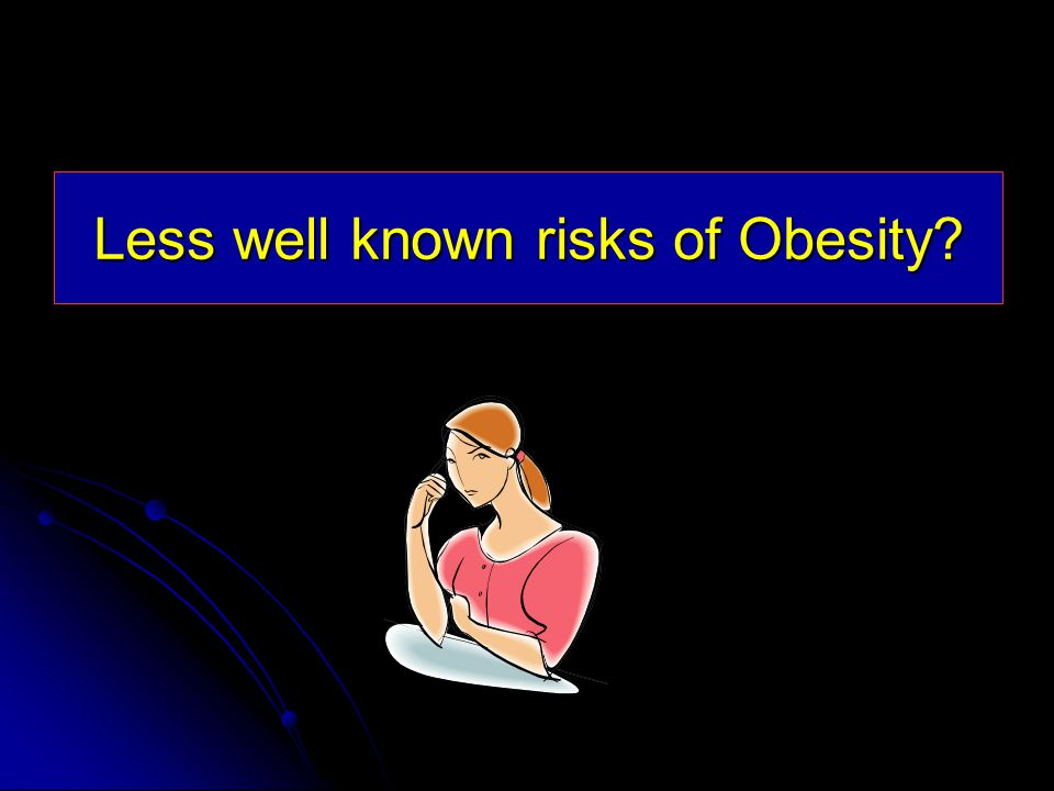 A role for obesity surgery? A new paradigm?
