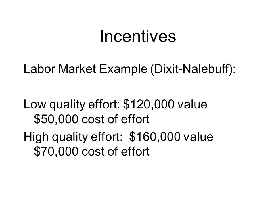 Wrap up Mechanism Design –Auctions Private Values: Shading Bids vs.