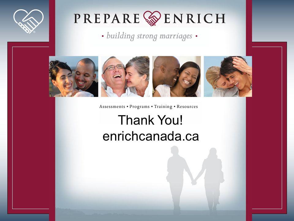 Thank You! enrichcanada.ca