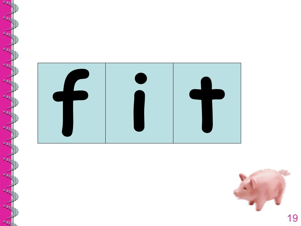 19 itf