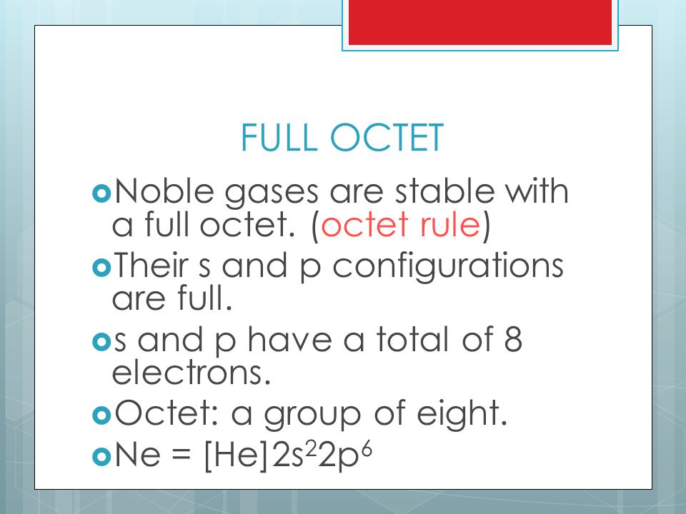 Ionic Compounds  Ionic Compound is any chemical compound composed of oppositely charged ions.