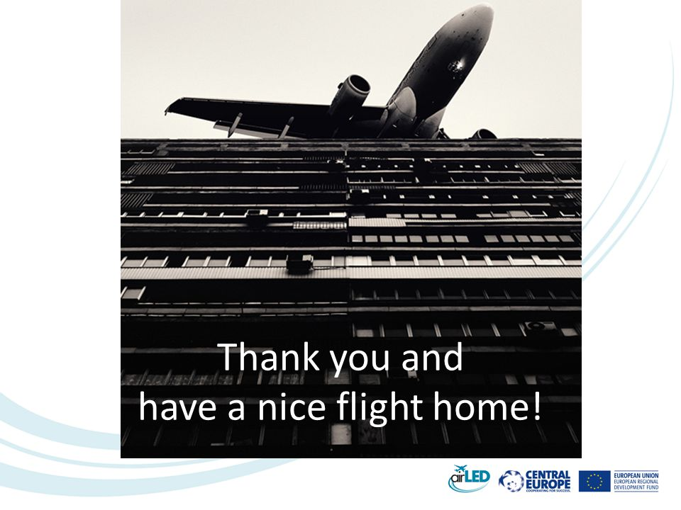 Thank you and have a nice flight home!