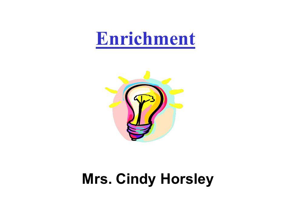 Additional Middle School Teachers Mrs. Renee' Wickham Mrs.