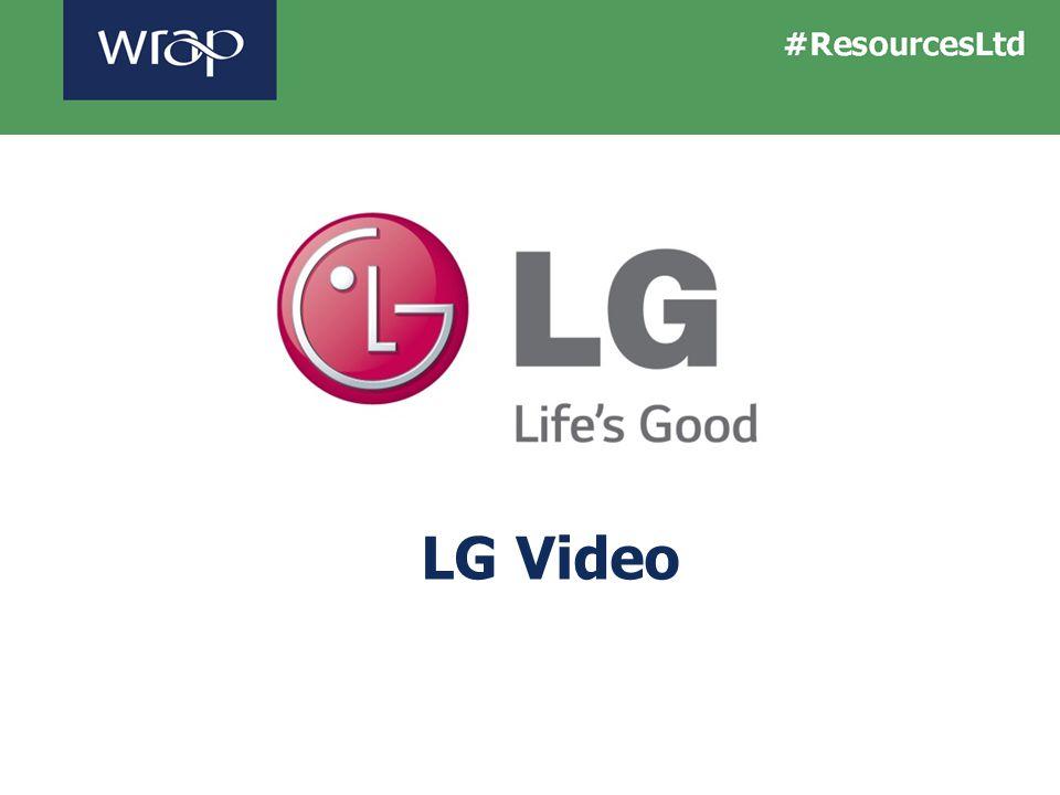 LG Video