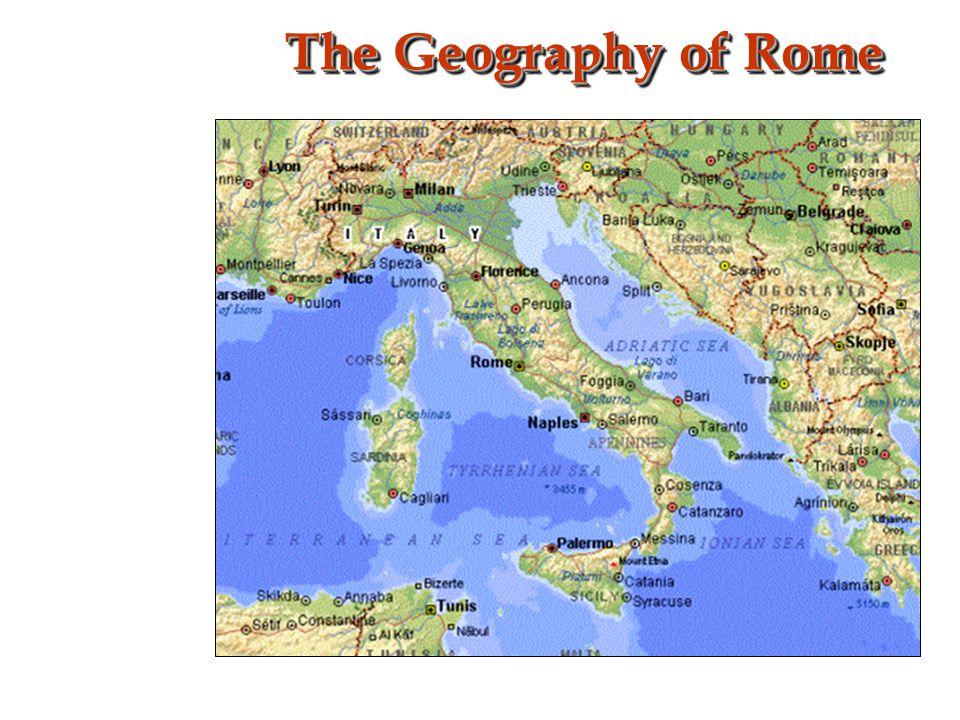 1/14 – Origins of Christianity AIM: How did Christianity originate.