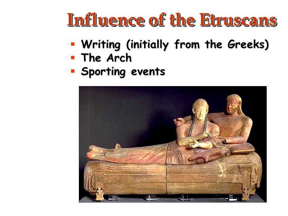 Julius Caesar Julius Caesar led the Roman army against Gaul (modern day France) in 46 BCE.