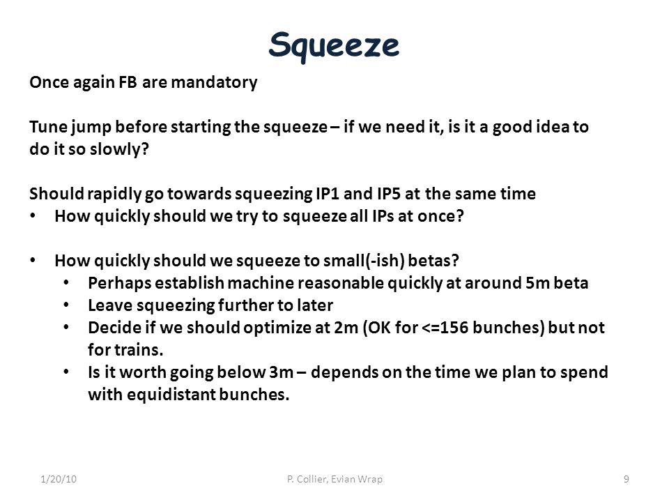 Squeeze 1/20/10P.
