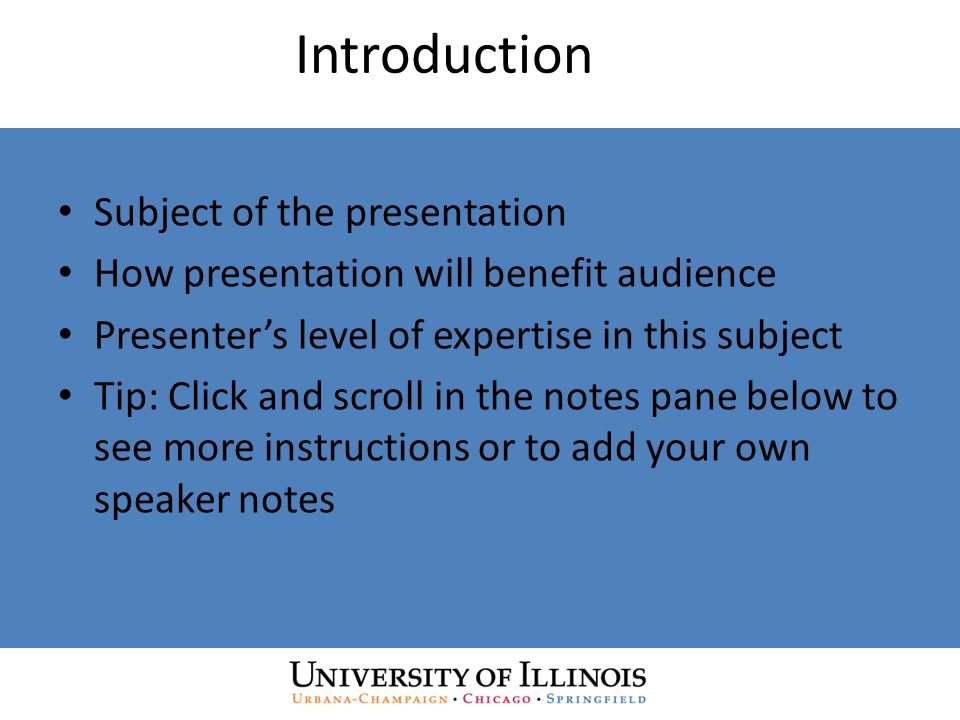 Training Outline Lesson 1: Name – Provide brief description, if desired Lesson 2: Name – Provide brief description, if desired Lesson 3: Name – Provide brief description, if desired