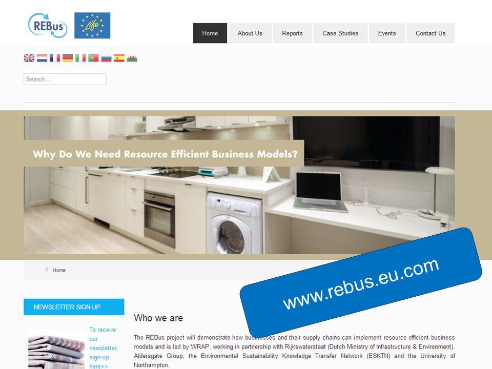 www.rebus.eu.com