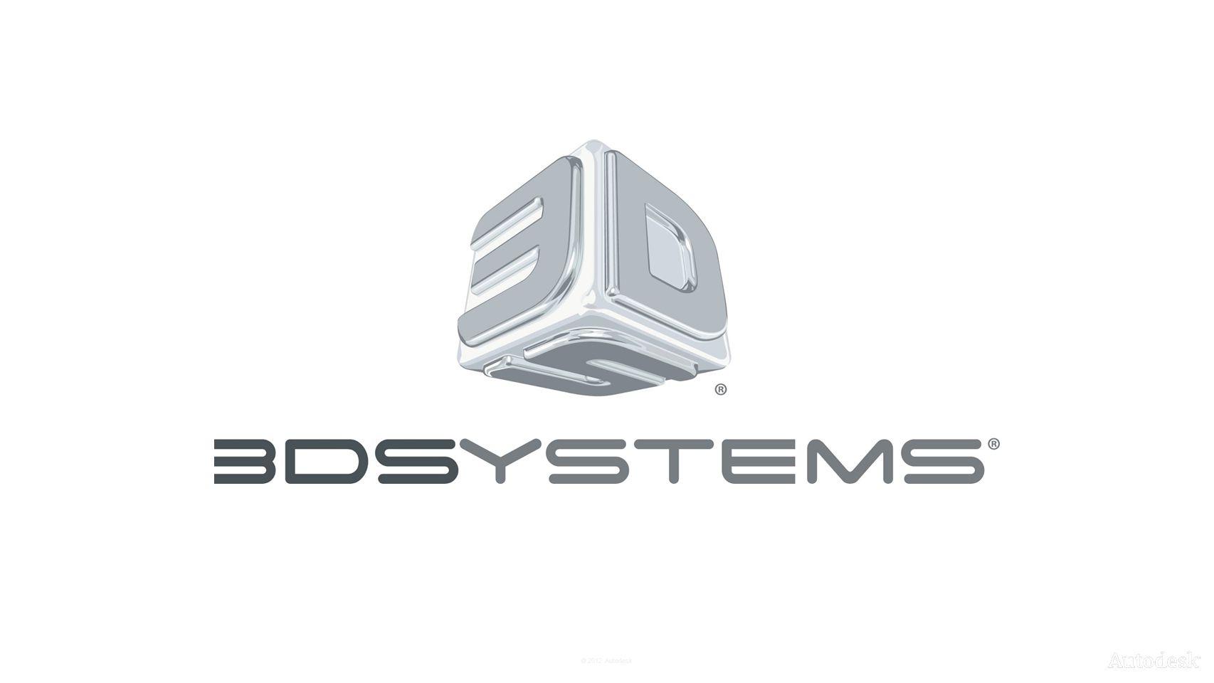 © 2012 Autodesk