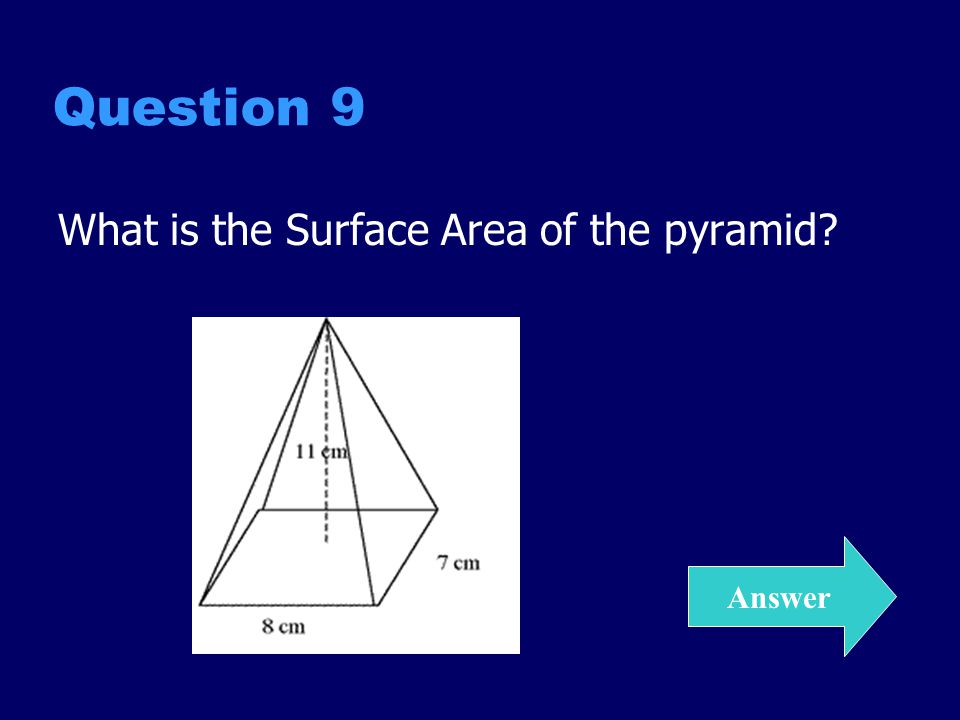 Answer 9 Back to Grid