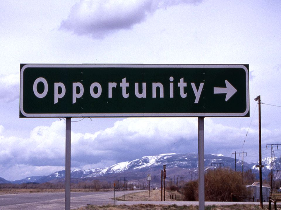Open/Transition Positioning Get Them Talking Go for the IMA If Pushback - Give/Get Preliminary Exploration Wrap It Up